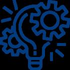 Symbol für Planung